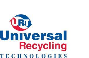 Universal Recycling Technologies, LLC