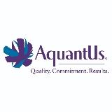 AquantUs, LLC