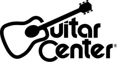 guitar center job application Guitar Center Careers and Employment   Indeed.com