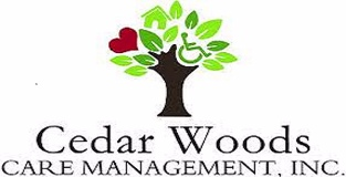 Cedar Wood Care Management, Inc.