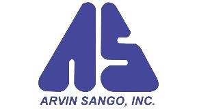 Arvin Sango, Inc