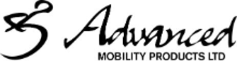 Advanced Mobility Products Ltd logo