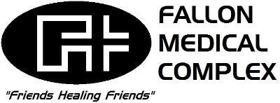 Fallon Medical Complex, Inc.-