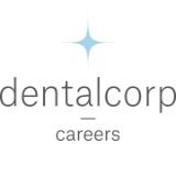 dentalcorp Canada