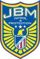 JBM Patrol & Protection Corp.