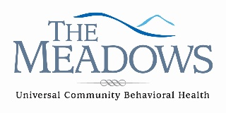 The Meadows/UCBH