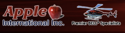 Apple International Inc