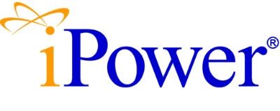 iPower LLC logo