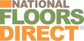 National Floors Direct