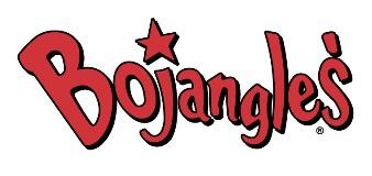 Tands, Inc./Bojangles