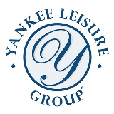 Yankee Leisure Group