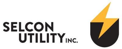 Selcon Utility Inc
