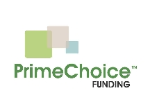 Prime Choice Funding, Inc.