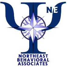 Northeast Behavioral Associates