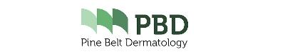Pine Belt Dermatology  & Skin Cancer Center - go to company page