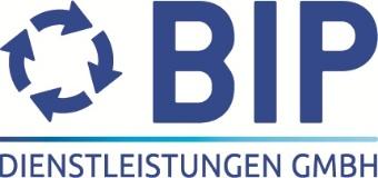 BIP Dienstleistungen GmbH-Logo