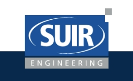 Suir Engineering - go to company page
