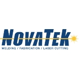 Novatek Welding and Fabrication