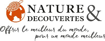 travailler chez nature et d couvertes avis de salari s. Black Bedroom Furniture Sets. Home Design Ideas