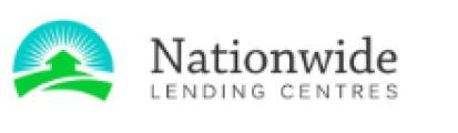 Nationwide Lending Centers Inc
