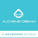 Alchemic Dream