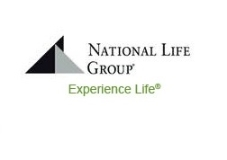 NL Financial Group