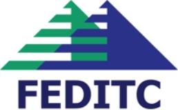 FEDITC, LLC logo