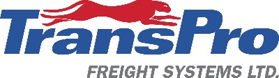 Transpro Freight Systems