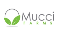 Mucci Farms