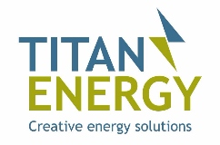 Titan Energy Consulting