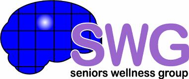 SENIORS WELLNESS GROUP