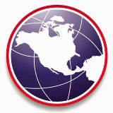 Romark Logistics logo
