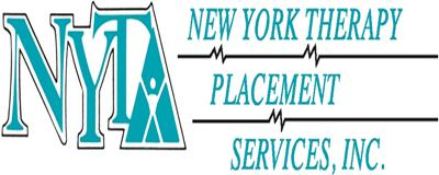 New York Therapy Placement Services, Inc.
