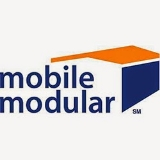 Mobile Modular Management Corp.