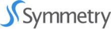Symmetry Corporation