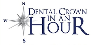 Dental Crown in an Hour