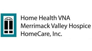 Home Health Foundation logo
