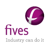 FIVES - go to company page