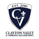 Clayton Valet