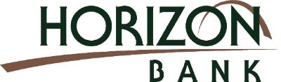 Working as a Customer Service Representative at Horizon Bank