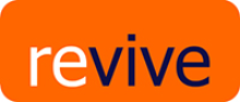 Revive Recruitment - go to company page
