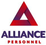 Alliance Personnel - go to company page