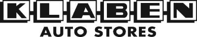 Klaben Auto Stores