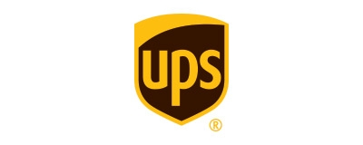 Shipping and Printing Associate - The UPS Store - Hudson, WI thumbnail