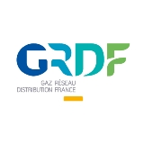 GRDF - go to company page