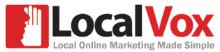 LocalVox Media Inc.