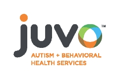 Juvo Autism + Behavioral Health Services