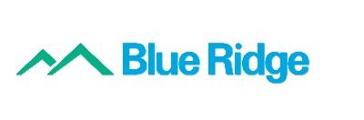 Blue Ridge Communications