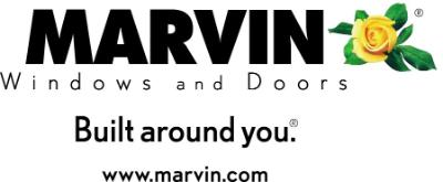 marvin windows reviews marvin windows and doors employee reviews in warroad mn working at mn
