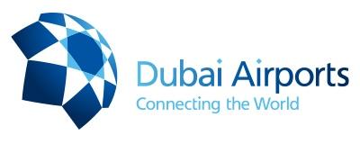 http://get2gulf.com/company/dubai-airports